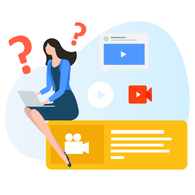 What Can I Use Interactive Videos For?