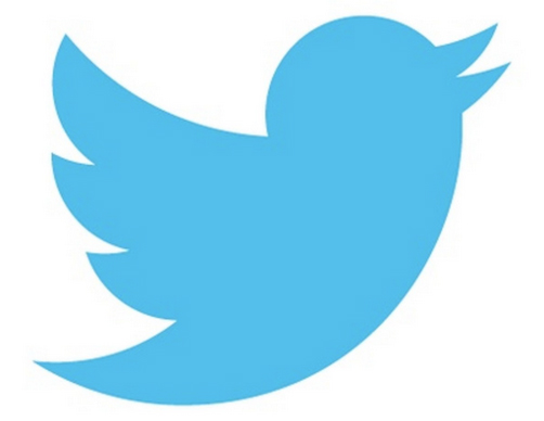 Innovate your Tweets