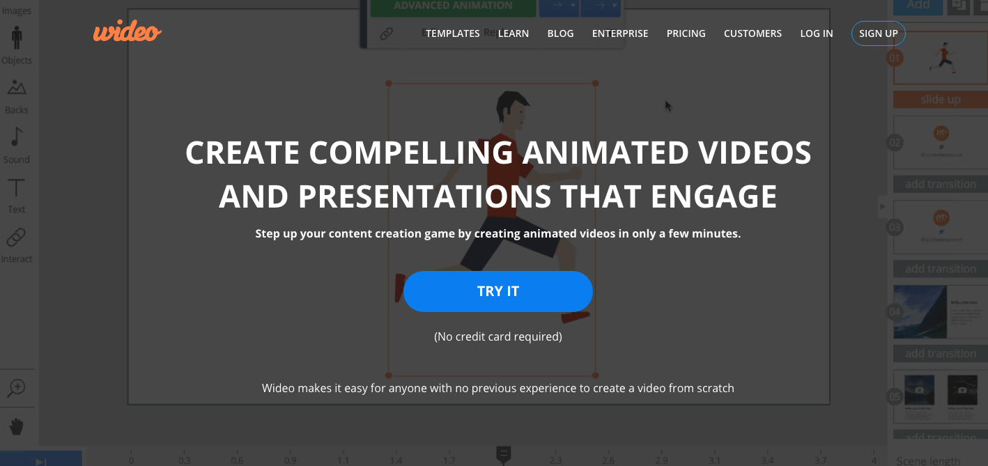 Explainer Videos: Latest 2019 Guide (With 35 Stunning Examples)