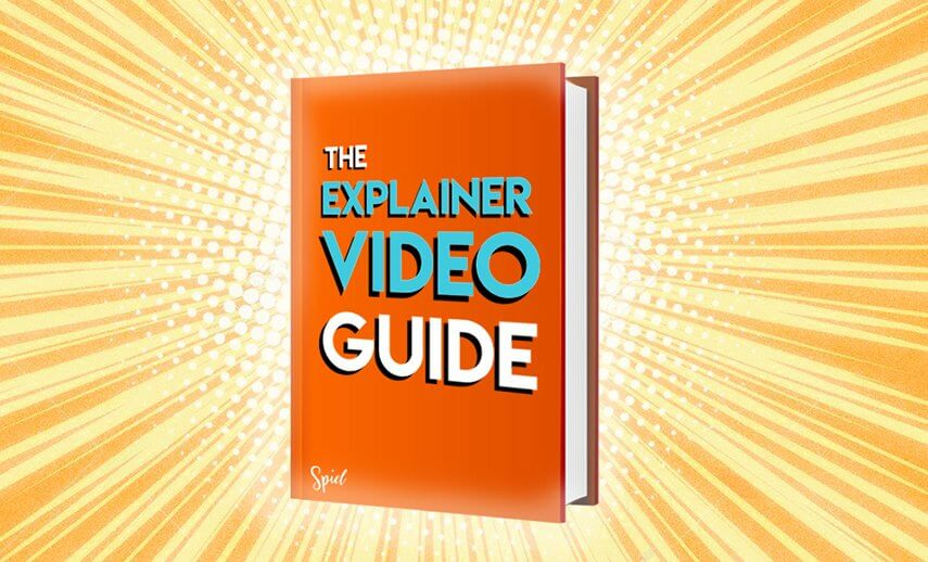how to create an effective explainer video.html