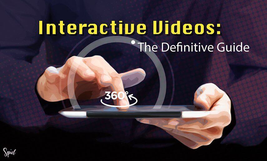 Interactive Videos Guide