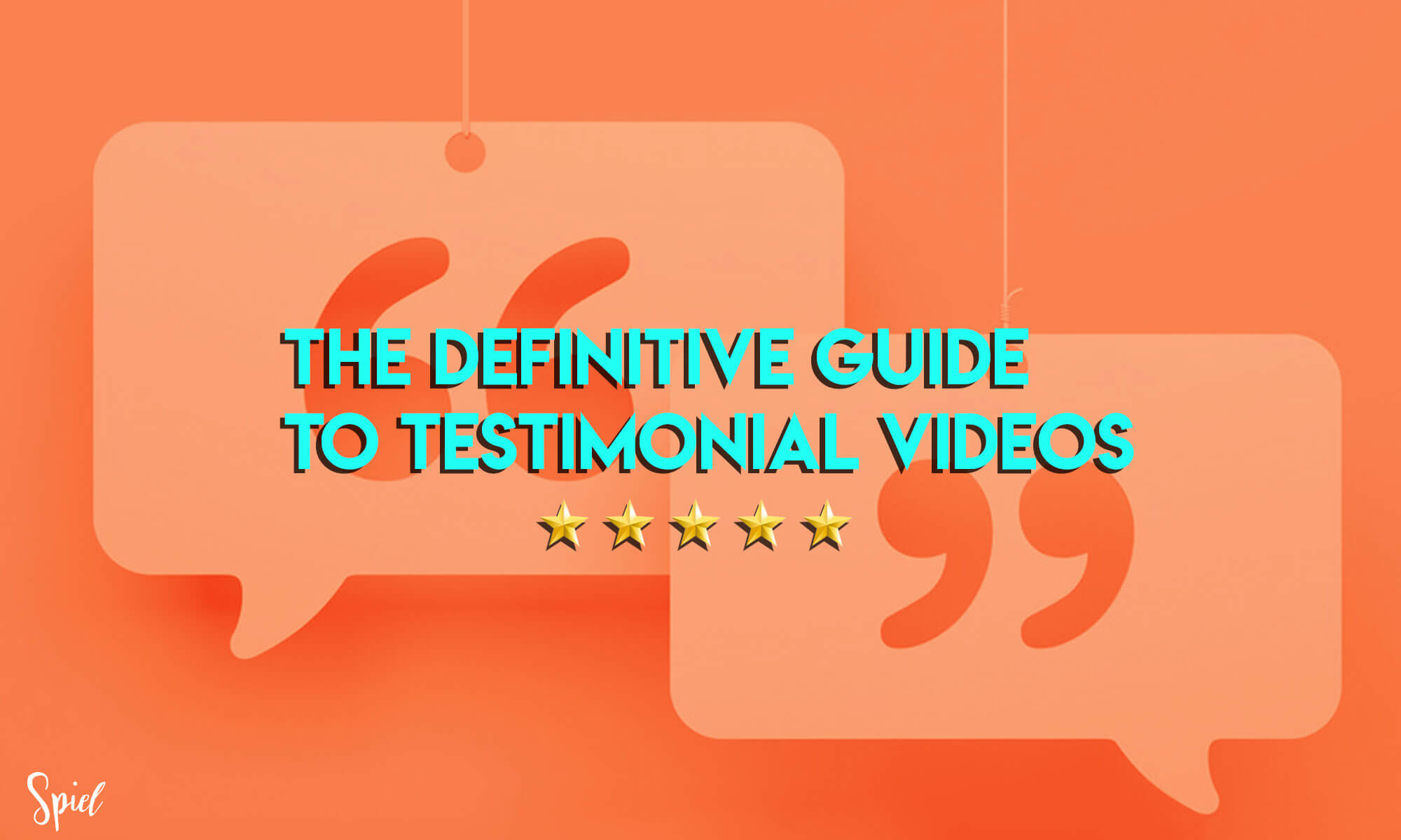Testimonial Videos: The Definitive Guide (With 15 Best Examples)