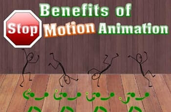 benefits-of-motion-animation