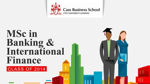 infographic-cass-business-school