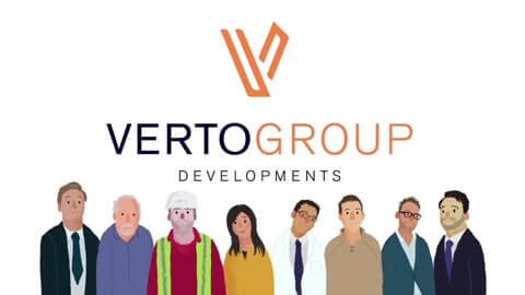 Verto Developments Group