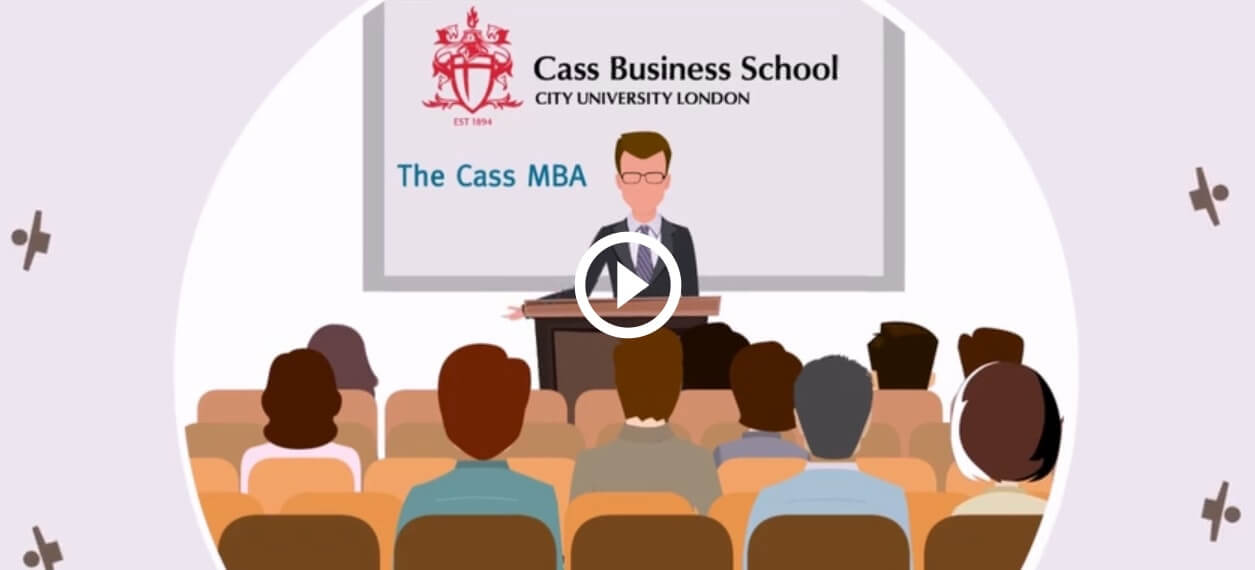 cass-business-school