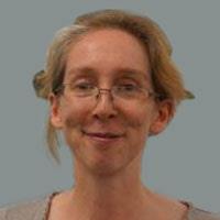 Dr Joanne Reeve