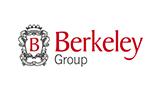 Berkeley Group