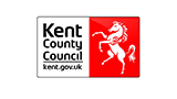 kent-county-council