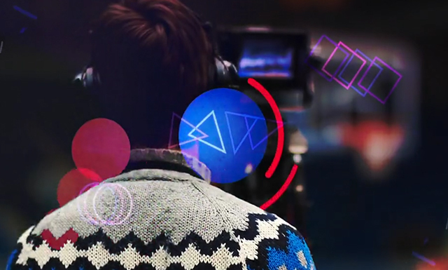Video Production Showreel
