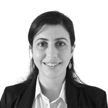 Julia Francucci
